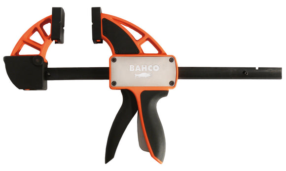 Quick grip clamp - better 1250MM