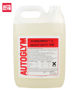PM2 - HEAVY DUTY 5L, , GNG SALES, - F&K POWERTOOLS PTY LTD