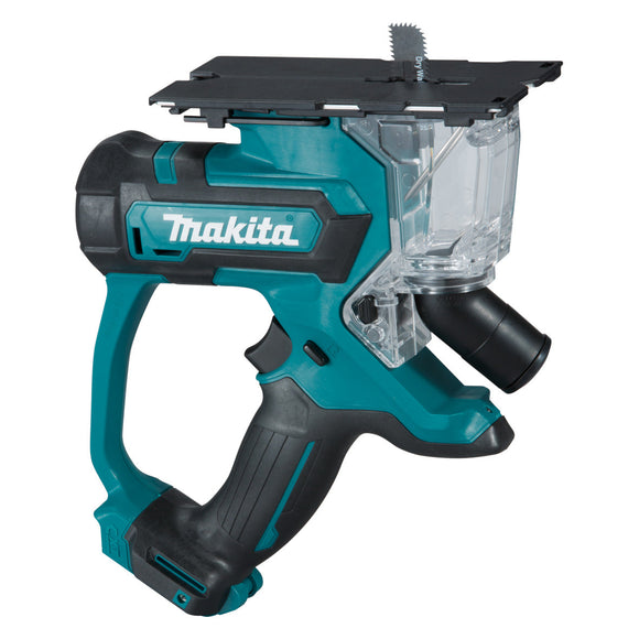 Makita 12V Max Drywall Cutter - Tool Only