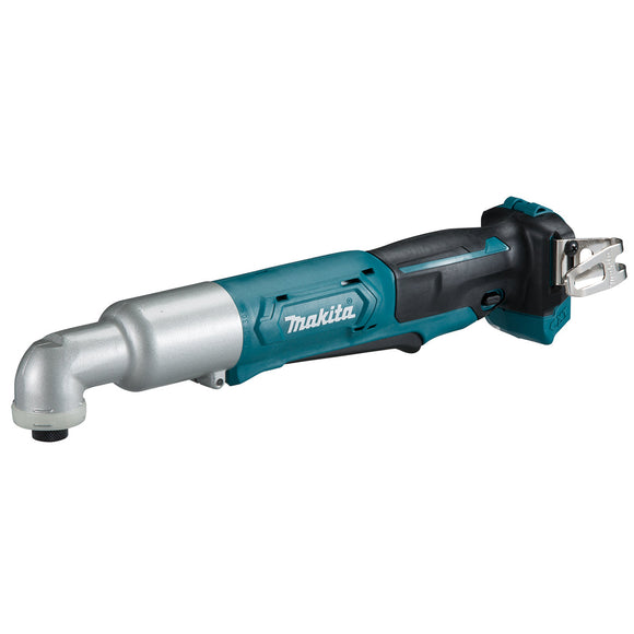 12V Max Angled Impact Driver - Tool Only