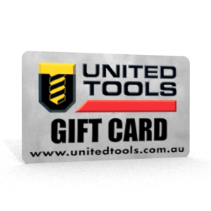 Gift Card, , F&K POWERTOOLS PTY LTD, - F&K POWERTOOLS PTY LTD