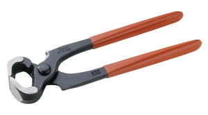 Plier, Pincer, 200mm