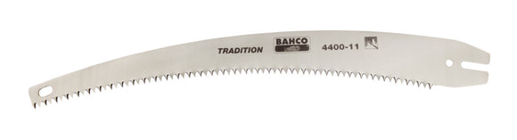 Blade - suits Pruning Saws - 4211, 339-6T & 383-6T - also Lopping Head P34-37