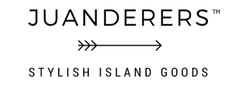 JUANDERERS Shop Stylish San Juan Island Goods & Apparel