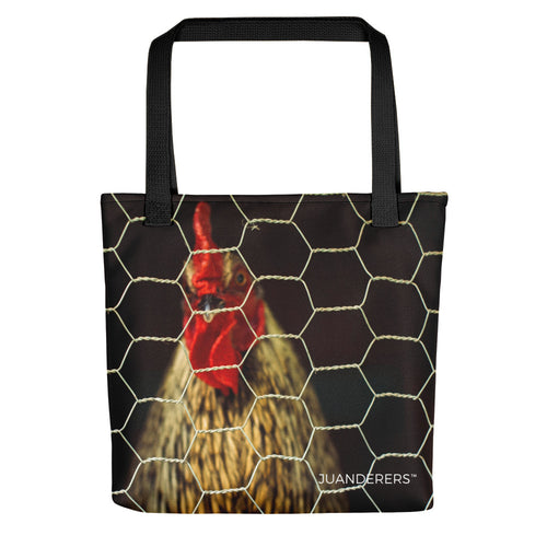 Merchandise | Full Print Tote bag | Coop