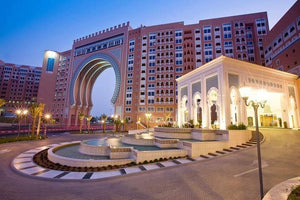 Oaks Ibn Battuta Gate Launches in Dubai Oaks Hotels, Resorts & Suites has announced the launch of Oaks Ibn Battuta Gate Dubai Hotel.