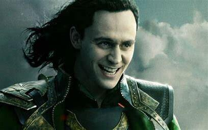 "Tom Hiddleston Shares First Look at ""Loki"" as Series Begins Filming"