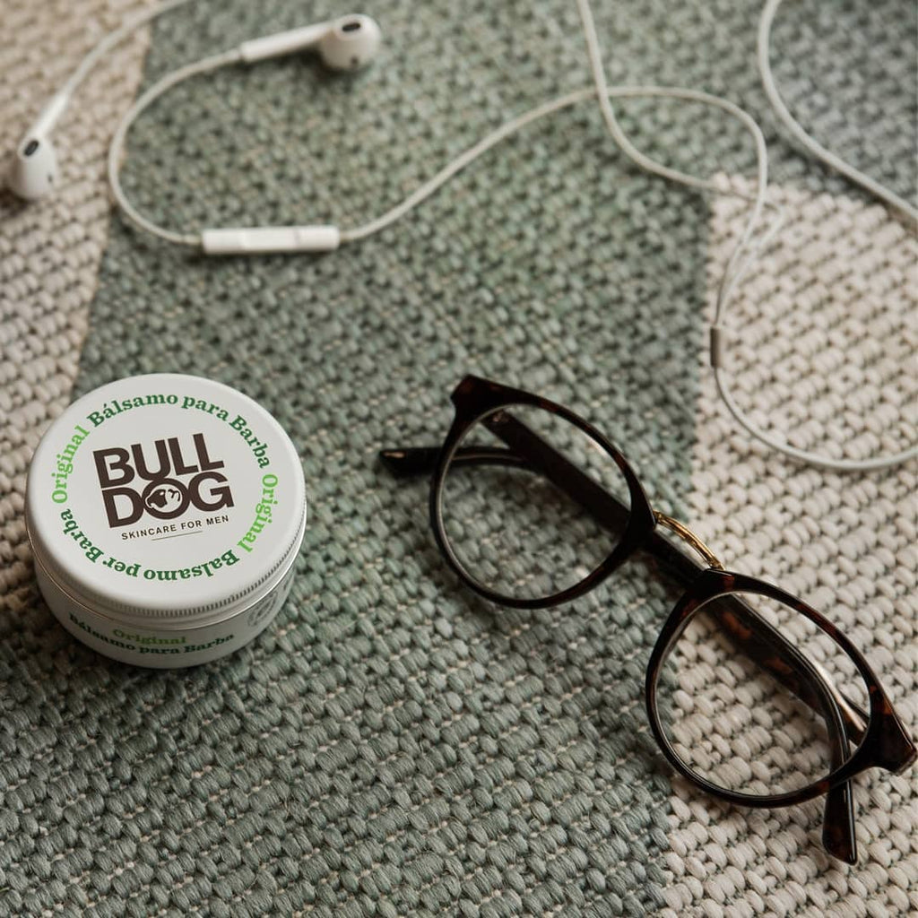 Trivia: Gana un kit de BullDog SkinCare for Men