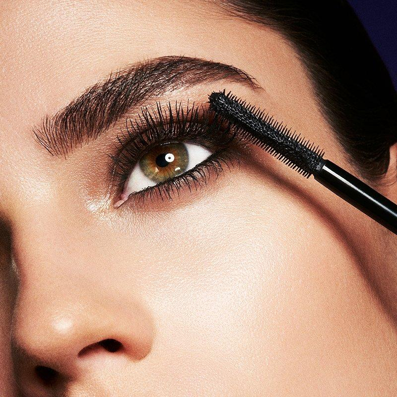 The beauty industry is bigger than ever, but mascara is struggling