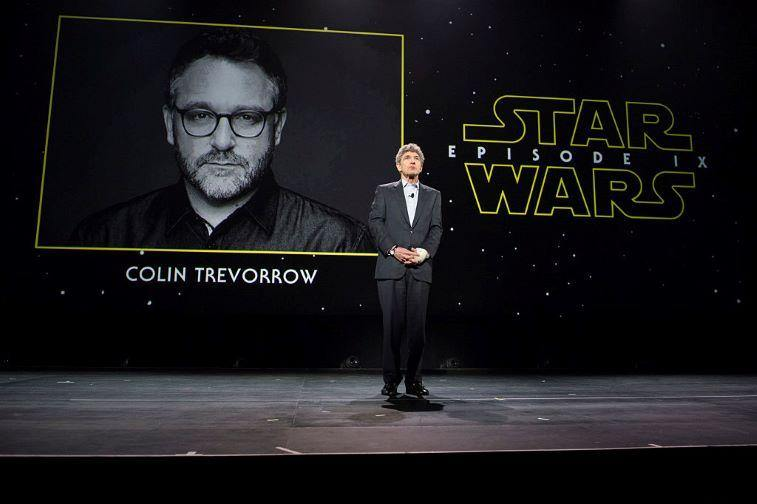 'Star Wars': 5 impactantes diferencias entre 'The Rise of Skywalker' y 'Duelo de los destinos' de Colin Trevorrow
