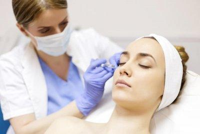 Cosmetic dermatology: Five key trends spotted at IMCAS 2020