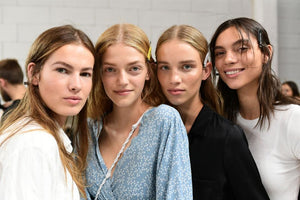10 Hot Trends In Beauty Care From A C-Level Insider