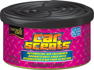 Trivia: Gana con California Scents