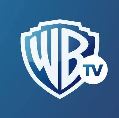 ¡Regresan tus series favoritas Warner Channel!