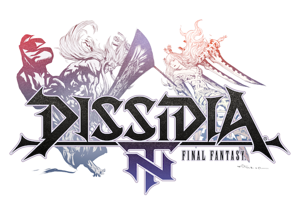 LA BETA ABIERTA DE DISSIDIA FINAL FANTASY NT YA ESTÁ DISPONIBLE PARA DESCARGARSE