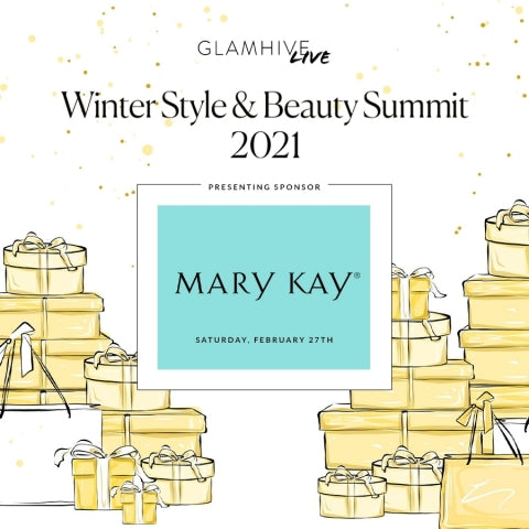 Sprangers and Celebrity Stylist Nicole Chavez Announce Digital Winter Style and Beauty Summit