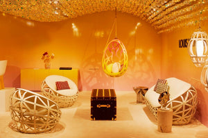 Louis Vuitton Objets Nomades Design Miami/ 2019