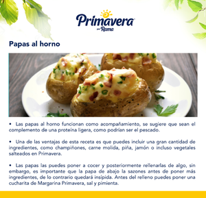 1 INGREDIENTE, 4 IDEAS PARA COCCINAR