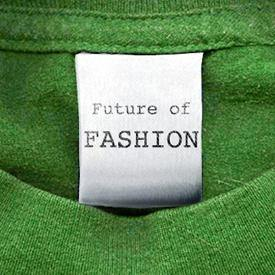 Sustainability in the fashion industry faces an uphill climb
