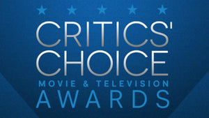 FOX Networks Group Latin America celebra 14 nominaciones a los Critic's Choice Awards®