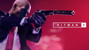 "LA SERIE DE VIDEO ""HOW TO HITMAN"" ARRANCA CON un Vistazo al MUNDO DE HITMAN 2"