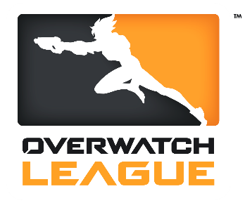 OVERWATCH LEAGUE™ AND TWITCH SIGN LANDMARK MULTI-YEAR MEDIA RIGHTS DEAL
