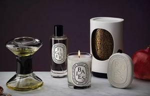 DIPTYQUE PARIS - Holiday Season