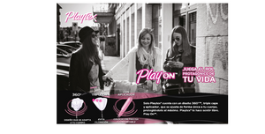Trivia: Playtex Gentle Glide