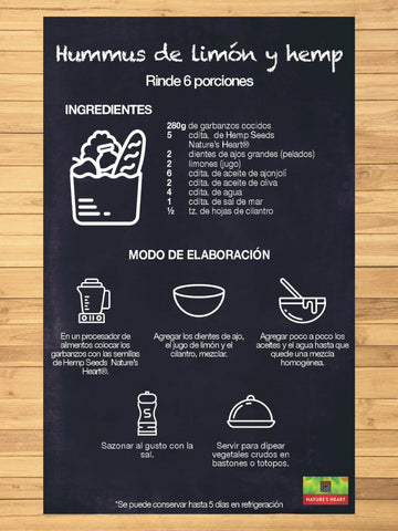Cinco snacks saludables para personas con diabetes