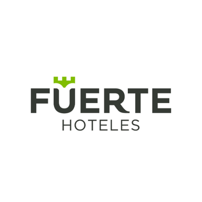 CLUB DE AMIGOS DE FUERTE GROUP HOTELS