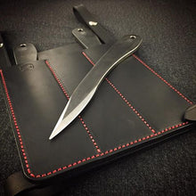 Instinctive Triple Sheath Regular