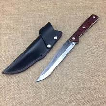 Quick Draw Regular Single Sheath