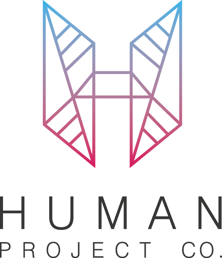 Human Project - High Performance Supplements