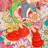 products/JamesJeanBouquet2_grande_af6c679b-10a4-4236-b007-f7be4df4e15c.jpg