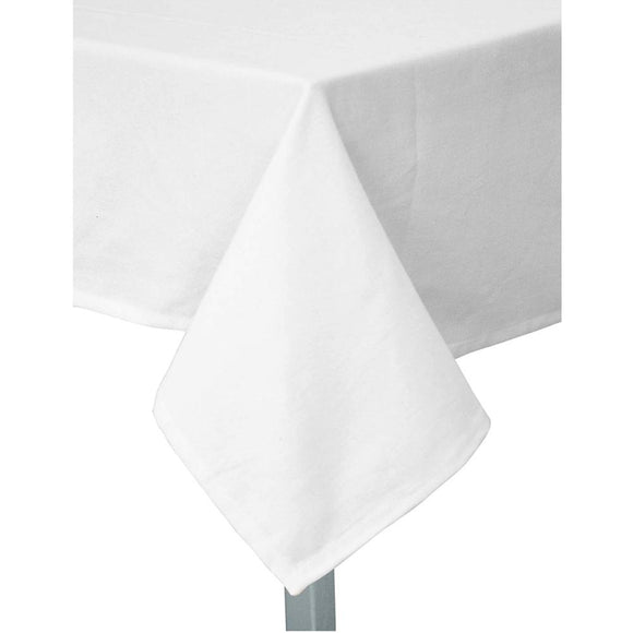 Maybelle Tablecloth 150x250cm Off-White