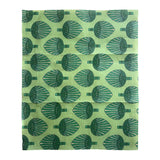 Beeswax Wrap Set of 3