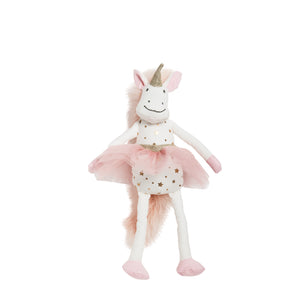 Celeste The Unicorn Toy