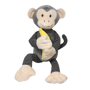 Mateo The Spider Monkey Toy