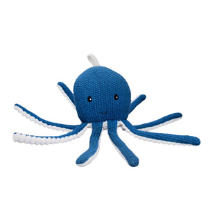 Ocho The Octopus Toy