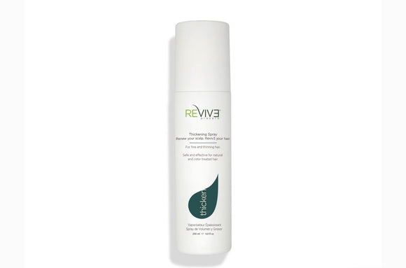 Revive Procare Thickening Spray
