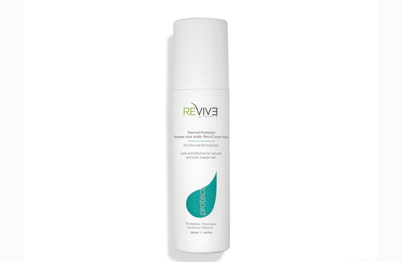 Revive Procare Thermal Protection Spray