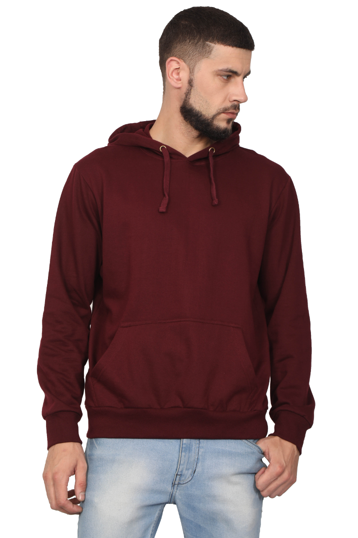 Buy Hoodies for men