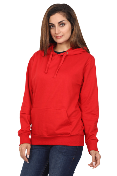 Hoodies for Woman
