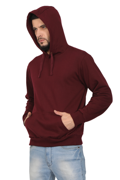 Hoodies for man