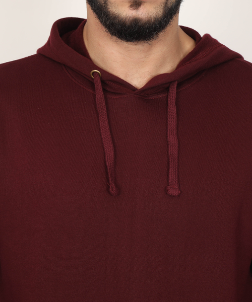 Hoodies for mens india