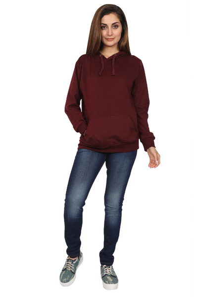best sweatshirts for women