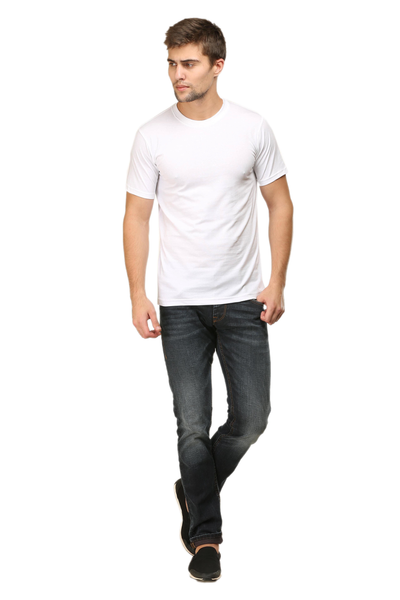 best white t shirts