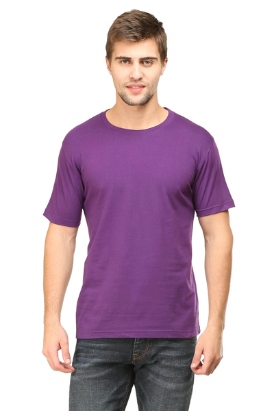 branded t shirts at low price