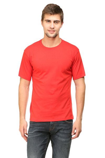 branded tshirts for men