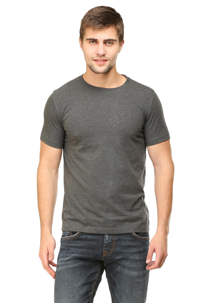 cheap and best tshirt online